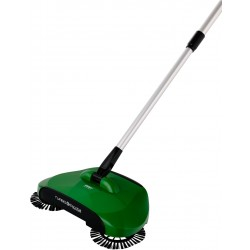 OFERTA 2 unidades Turbo Escoba Smart Sweeper